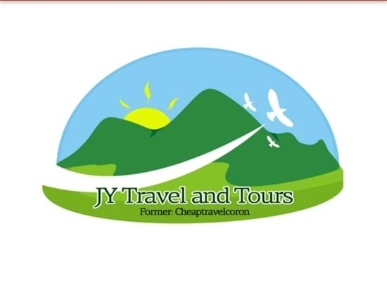 JY TRAVEL AND TOURS CORON,PALAWAN