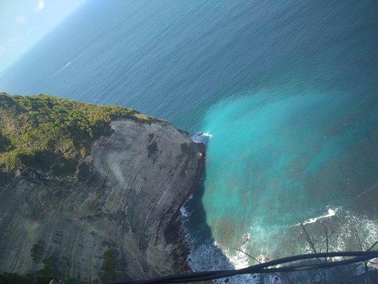 Bali cheap transport & geopark ciletuh tour