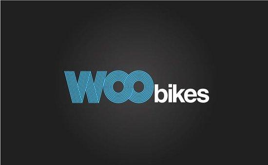 Woobikes