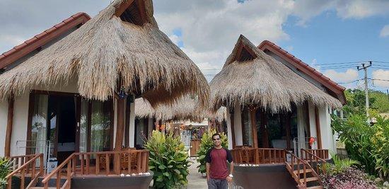 Info Ke Bali