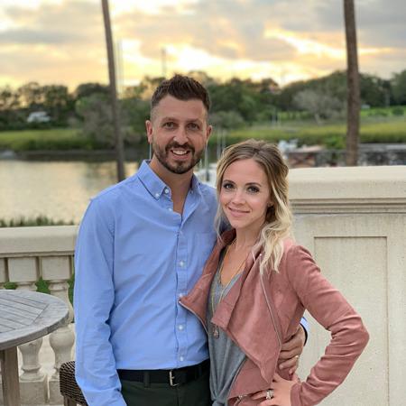 Waco dating palvelut leski suree dating