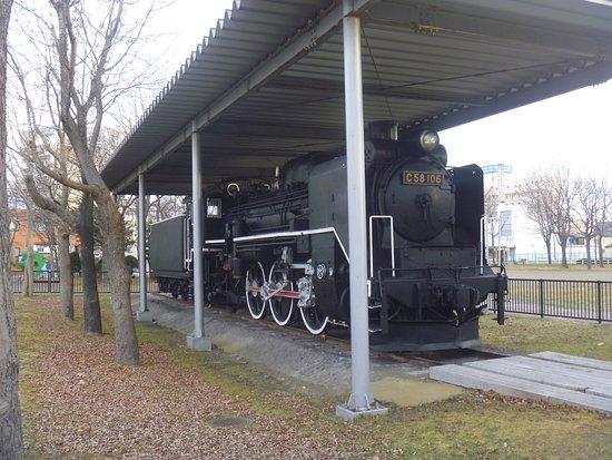 C58106
