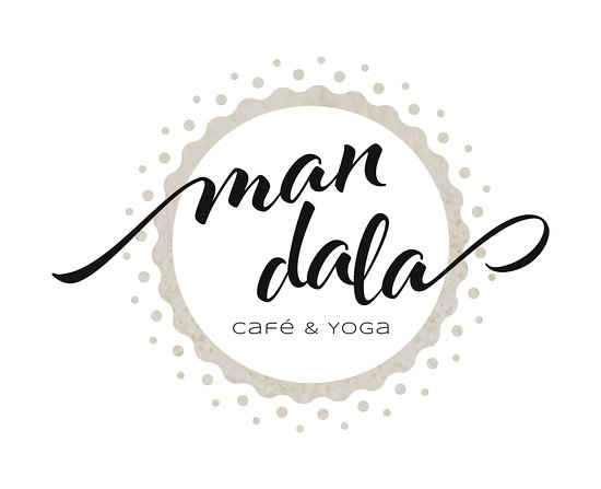 Mandala Cafe & Yoga