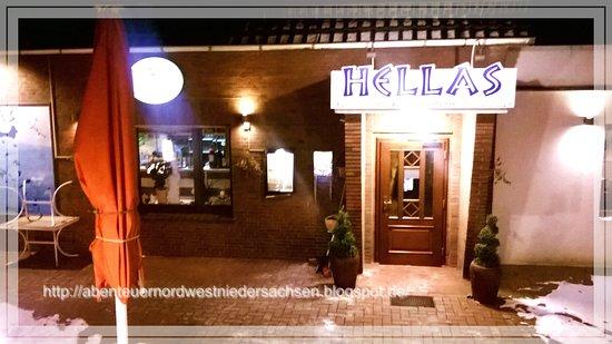 Hellas Damme Restaurant Reviews Photos Phone Number