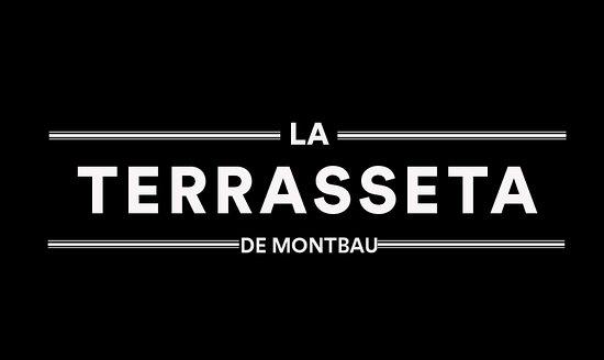 La Terrasseta de Montbau