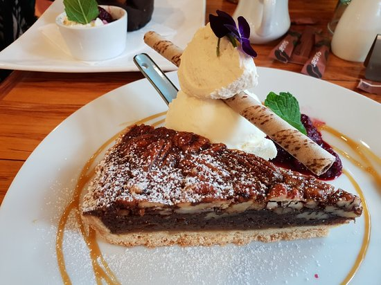 Food - Picture of THE WHISTLING FROG, Southland Region - Tripadvisor