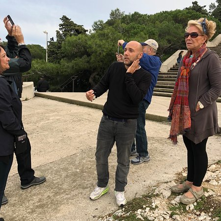 One Day in Provence - Day Tours Photo