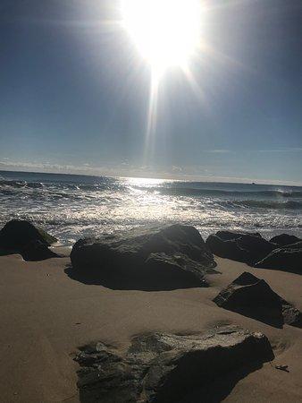 Love the Oceanview