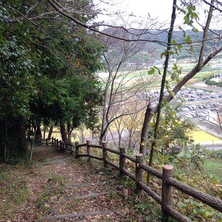 Katsumata Park