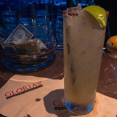 Gloria S Latin Cuisine Houston Restaurant Reviews Phone Number