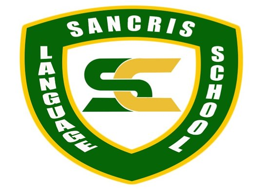 SanCris Spanish Language School