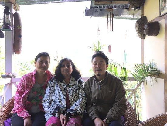 Mangan Photo