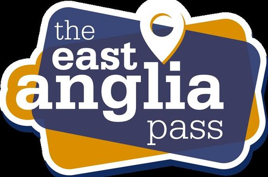 East Anglia Pass