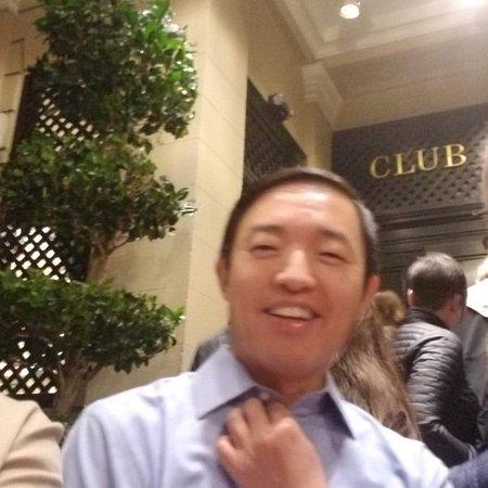 Club Fugazi