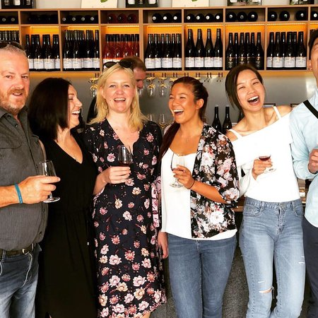 Tamar Valley Wine Tours