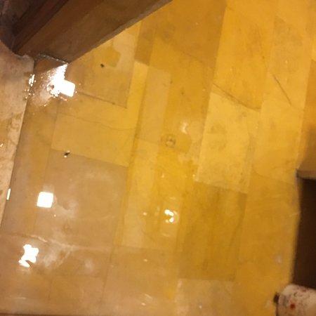 Pathetic Hotel