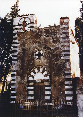 San Gregorio di Catania Photo