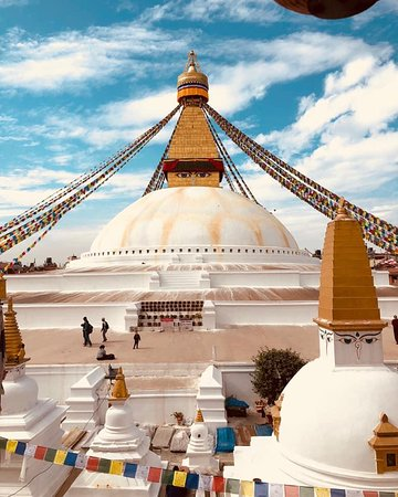 Malka Travel and Tours