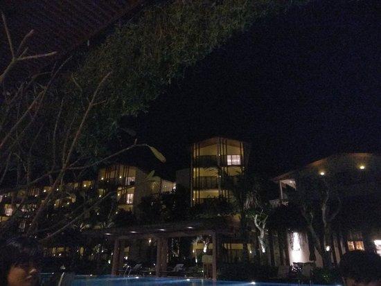 Soi14 Restaurant Picture
