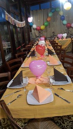 Bilde fra Caselle in Pittari