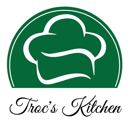Troc's Kitchen & Cooking Class