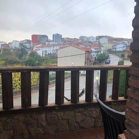 Bilde fra Losar de la Vera