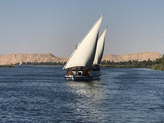 Discover Travel Egypt