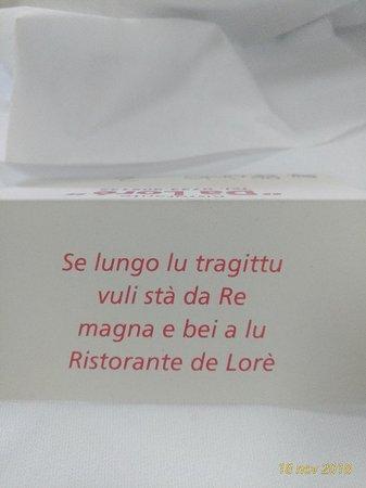 Zdjęcie Borgiano di Serrapetrona