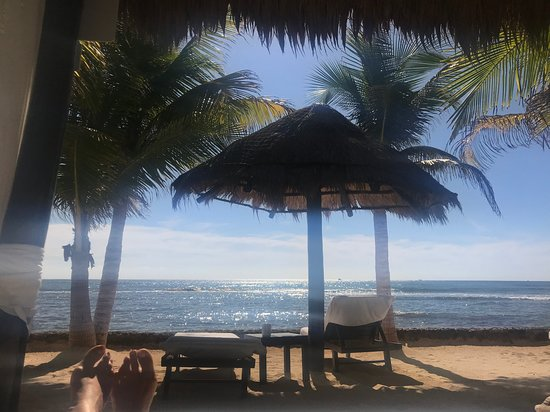 Hidden Beach Resort By Karisma Updated 2018 Prices Specialty Reviews Riviera Maya Mexico Tripadvisor