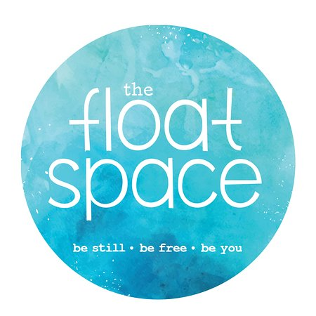 The Float Space Noosa