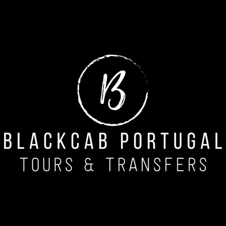 BlackCab Portugal