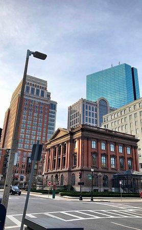 the top 10 things to do near loews boston hotel tripadvisor rh tripadvisor com