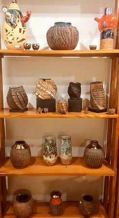 Casa de Ceramica