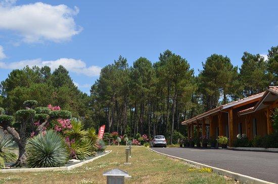 L 39 hotel du lac casteljaloux tarifs 2019 mis jour 21 - Office tourisme casteljaloux ...