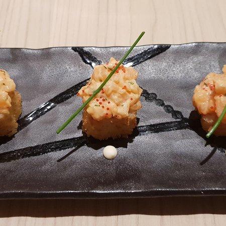 Kyo Japanese Restaurant