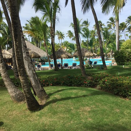 Melia Caribe Tropical All Inclusive ภาพถ่าย