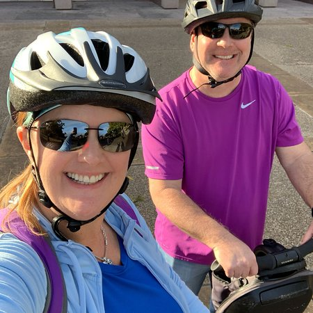 Segcity Austin Segway Tours 2019 All You Need To Know Before You