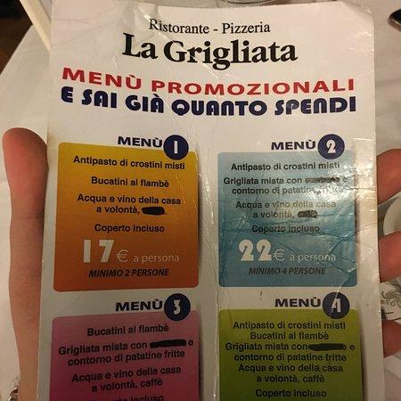 Argelato Photo