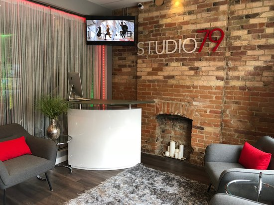 Studio79