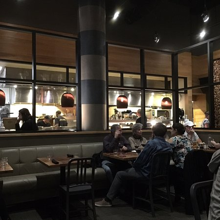 Samantha's Tap Room & Wood Grill Image
