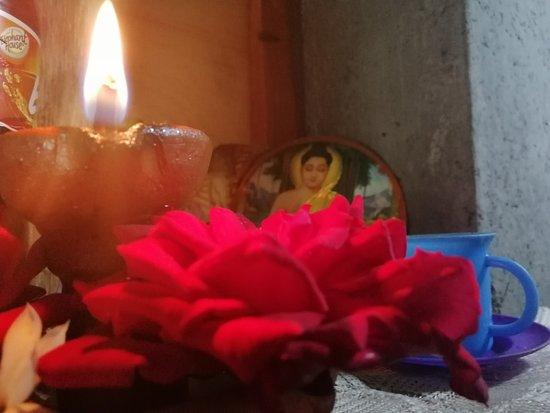 Ella Suwsetha Piyasa & Spa