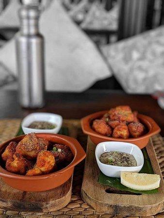 Best restaurants in Koh Tao