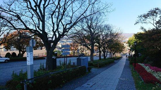 Motoizaka