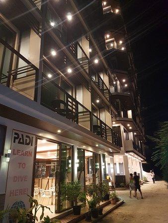 Отдых в Arena Beach Hotel Maafushi