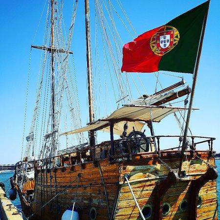 Portugal : Europa