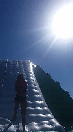 Wave Dancer Watersports Photo