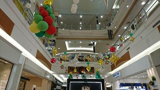 Aeon Mall Morioka Minami