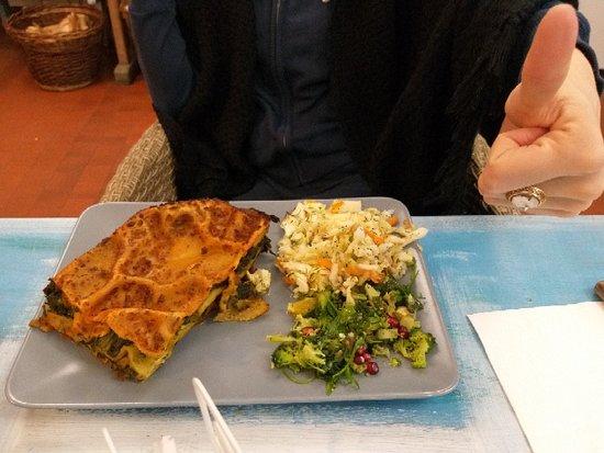 Matecznik Vege Cafe Bistro Ustron Recenzje Restauracji Tripadvisor