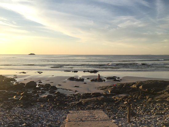the 10 best yzerfontein bed and breakfasts 2019 with prices rh tripadvisor co za
