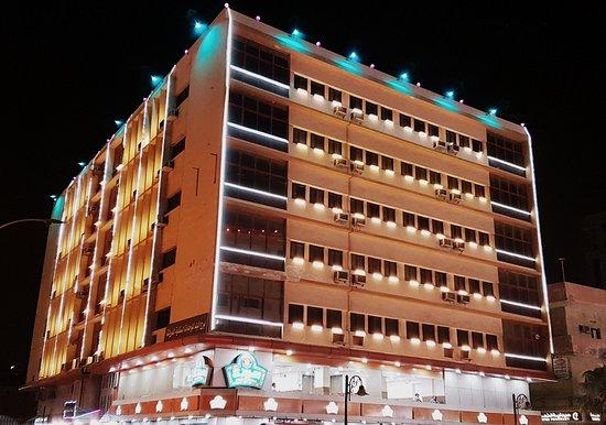 burj al balad hotel bewertungen fotos preisvergleich jeddah rh tripadvisor ch